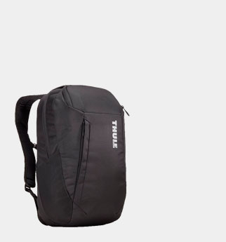 Рюкзак Thule Accent Backpack 20 л.