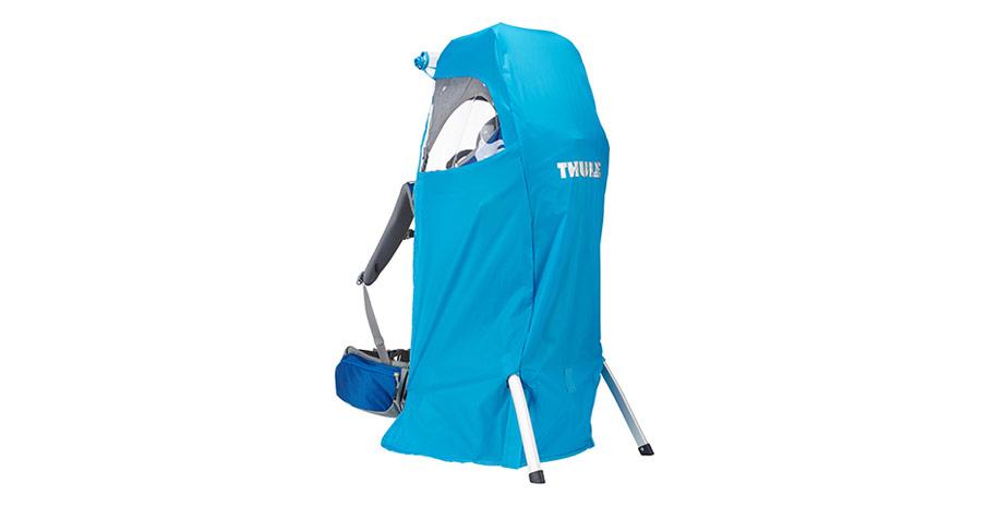 Чехол на рюкзак пермь купить эрго-рюкзак i love mum универсал фарфоровые слоники