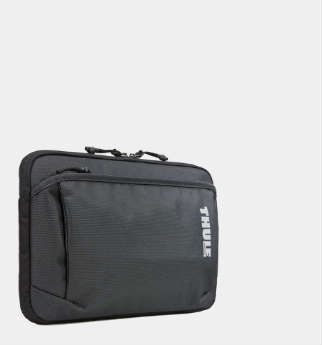 "Чехол Subterra MacBook Sleeve 11""  3203420"