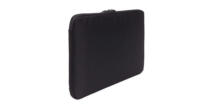 "Чехол Thule Subterra для MacBook 15""  TSSE-2115"