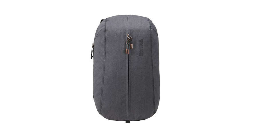 Рюкзак Vea Backpack 17 л.