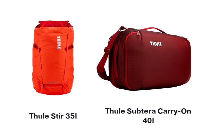 При выборе идеального рюкзака, который будет радовать вас не один год и  пройдет с вами не одну сотню километров нужно обратить внимание на ряд  пунктов. 294d17ccaac