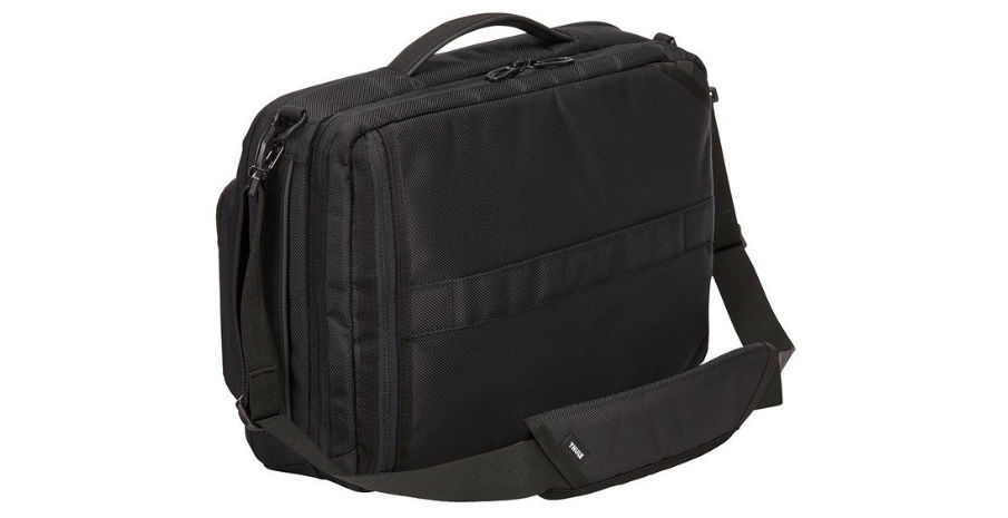 "Сумка-рюкзак Thule Accent Laptop Bag 15.6""  3203625"