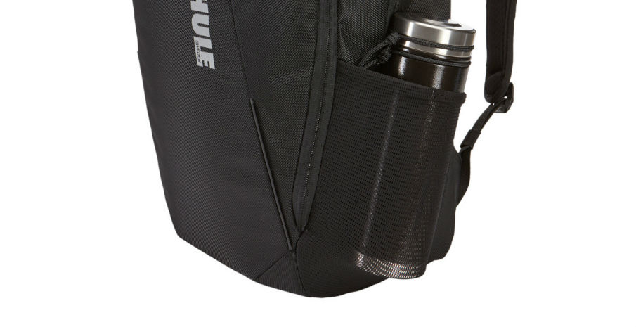 Рюкзак Thule Accent Backpack 23 л.  3203623