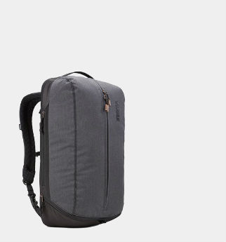 Рюкзак Vea Backpack 21 L