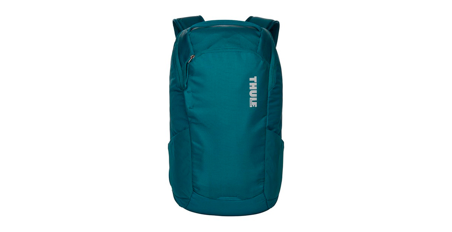 Рюкзак EnRoute Backpack 14 Л.