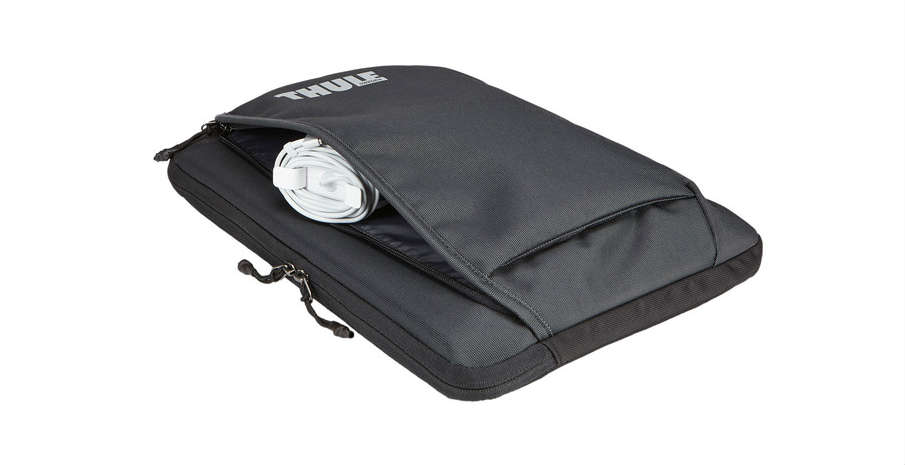 "Чехол Subterra MacBook® Sleeve 13""  3203422"