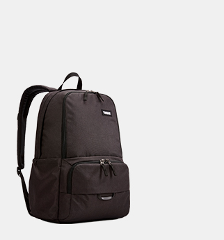 Рюкзак Thule Aptitude Backpack 24L, Black