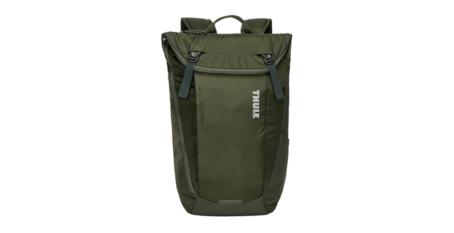 Рюкзак EnRoute Backpack 20L
