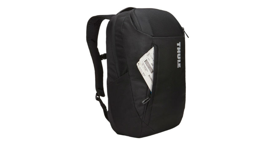 Рюкзак Thule Accent Backpack 20 л.  3203622