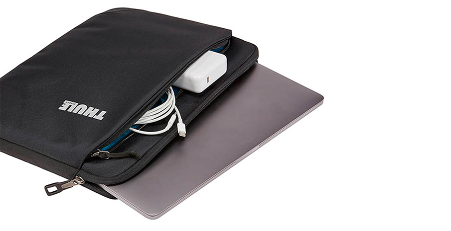 Чехол Thule Subterra MacBook Sleeve 15""