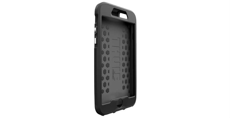 Чехол Thule Atmos X4 для iPhone 6 Plus