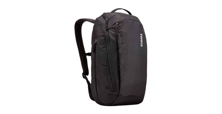 Рюкзак EnRoute Backpack 23 л.