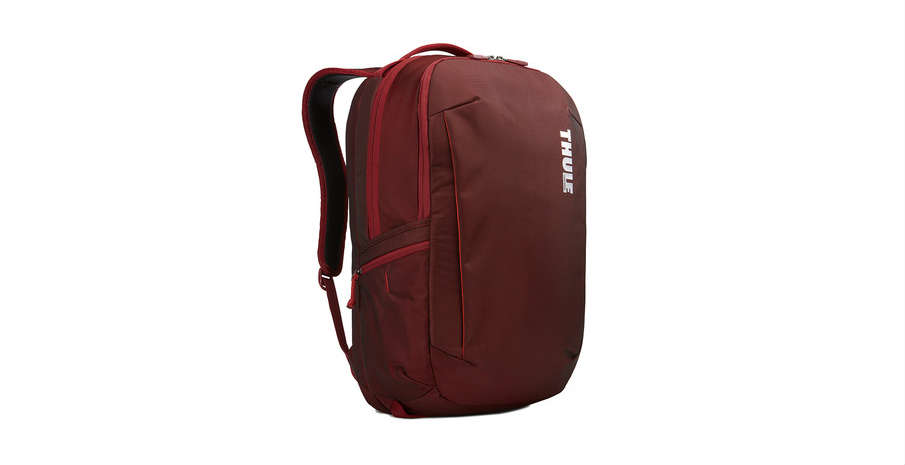 Рюкзак Thule Subterra Backpack, 30 л.