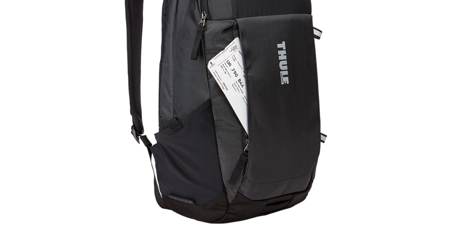 Рюкзак Thule EnRoute Backpack 18 Л.