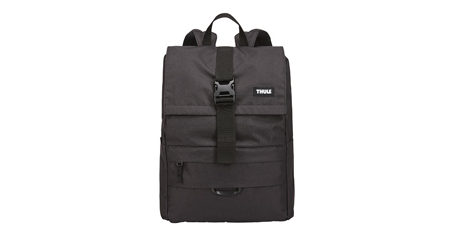 Рюкзак Thule Outset Backpack 22L
