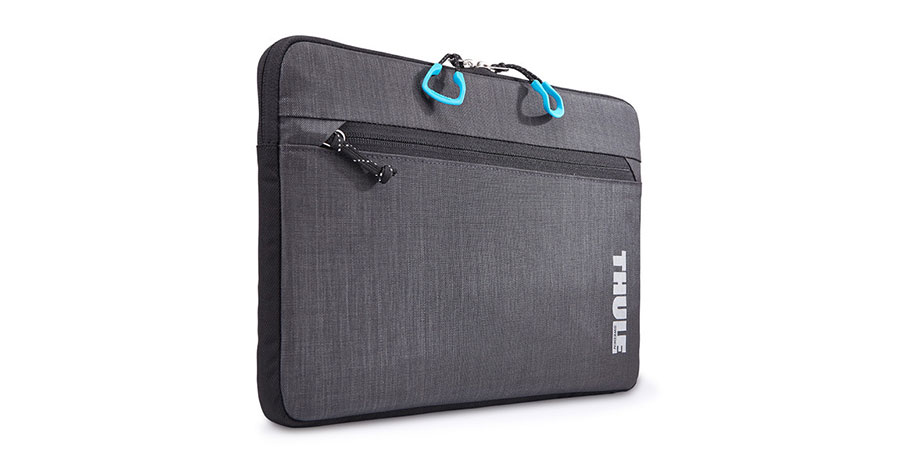 "Чехол Thule Strävan MacBook 11""  TSAS-111"