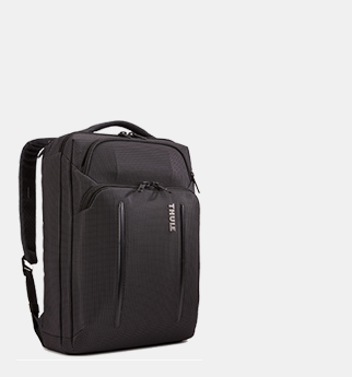 Сумка-рюкзак Crossover 2 Laptop Bag 15.6""