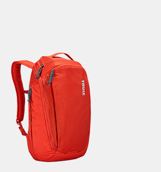 Рюкзак Thule EnRoute Backpack 23 L, Rooibos
