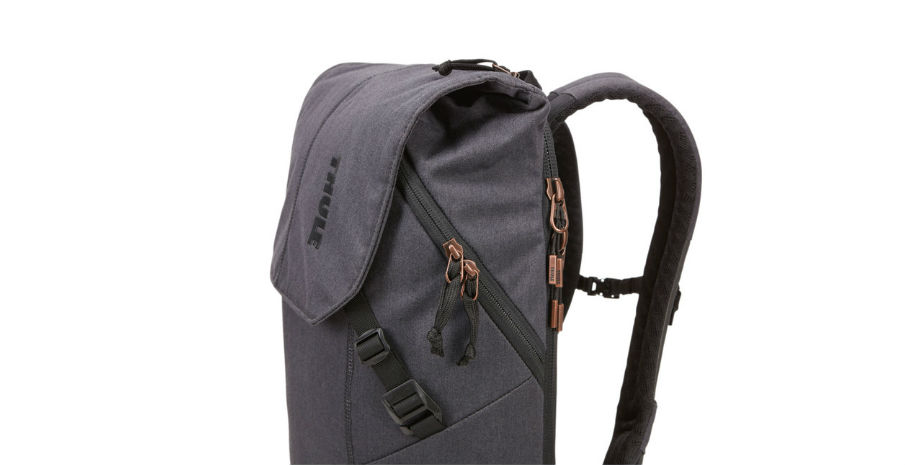 Рюкзак Vea Backpack 25 л.