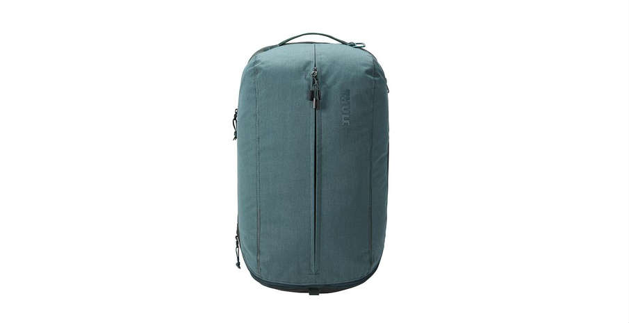 Рюкзак Thule Vea Backpack 21 л.