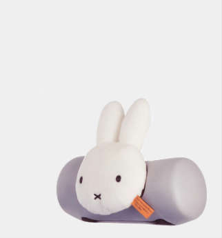 Накладка для ручки Yepp Mini Handlebar Padding Miffy  12020902