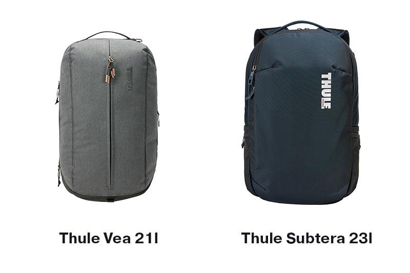 Как выбрать правильный городской рюкзак - блог Thule   THSTORE.RU ... fd871a21792