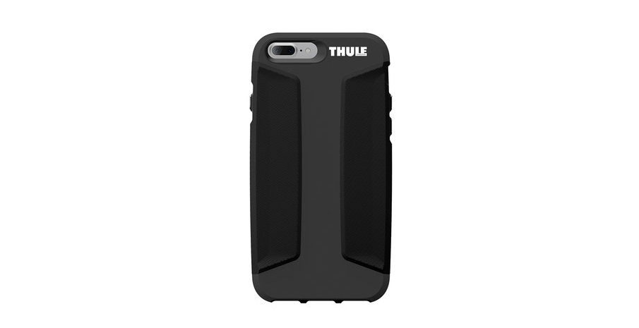 Чехол Thule Atmos X3 для iPhone 7 Plus/8 Plus
