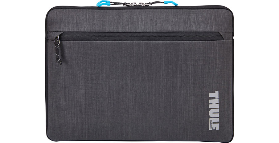 "Чехол Thule Strävan MacBook 13""  TSPS-113G"