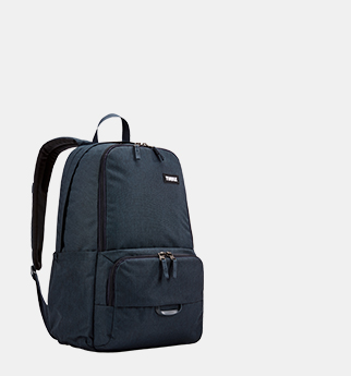 Рюкзак Thule Aptitude Backpack 24L, Carbon Blue