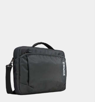 Сумка Subterra MacBook Attaché 15""