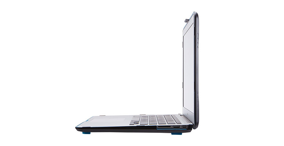"Бампер Vectros для MacBook Air 11""  3202975"