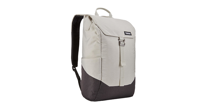 Рюкзак Thule Lithos Backpack 16L