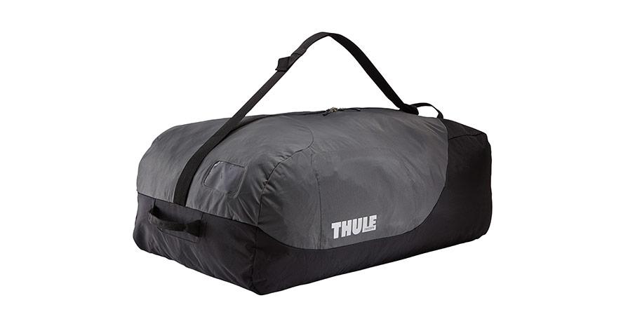 палатка-рюкзак улитка