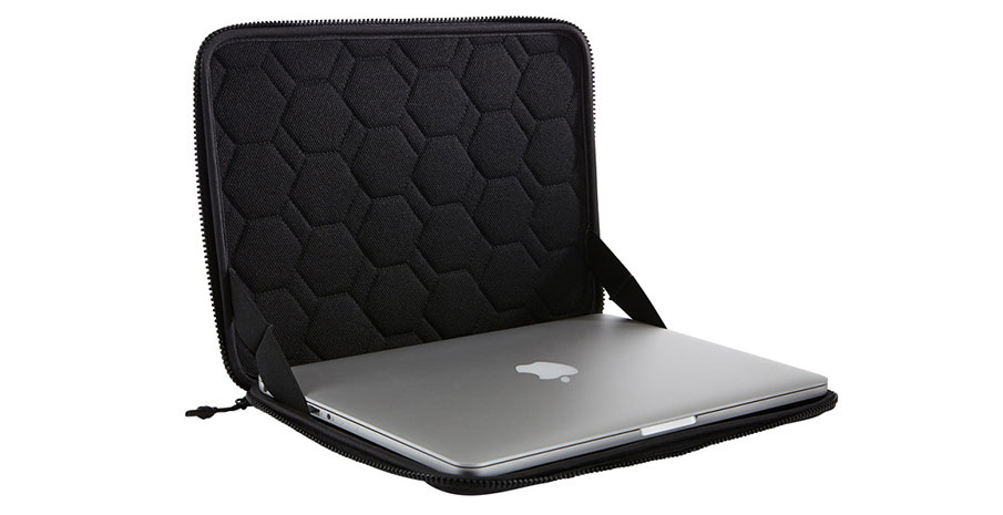 "Чехол Gauntlet 3.0 для MacBook 13""  TGSE-2253"