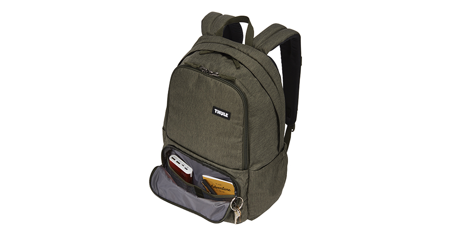 Рюкзак Thule Aptitude Backpack 24L