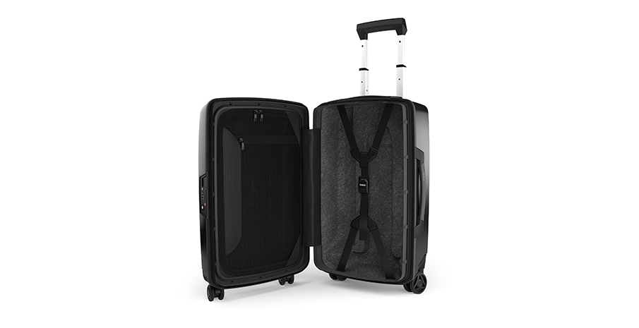 Чемодан Thule Revolve Carry On 33 л.