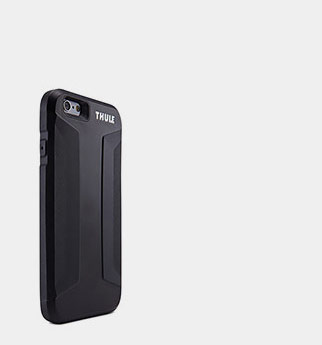Чехол Thule Atmos X3 iPhone 6 Plus, черный