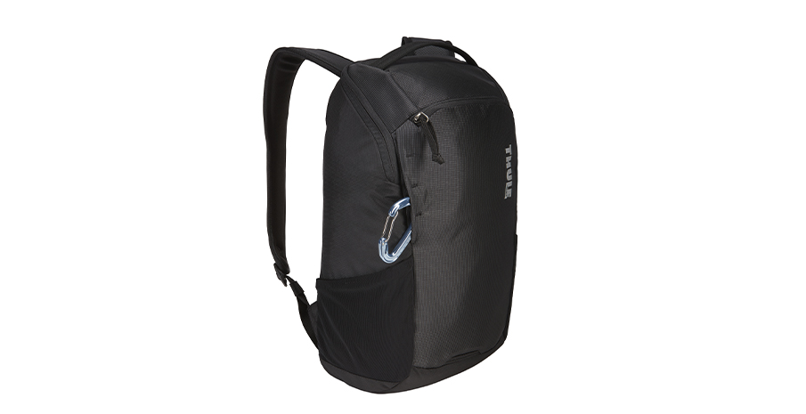 Рюкзак Thule EnRoute Backpack 14 Л.