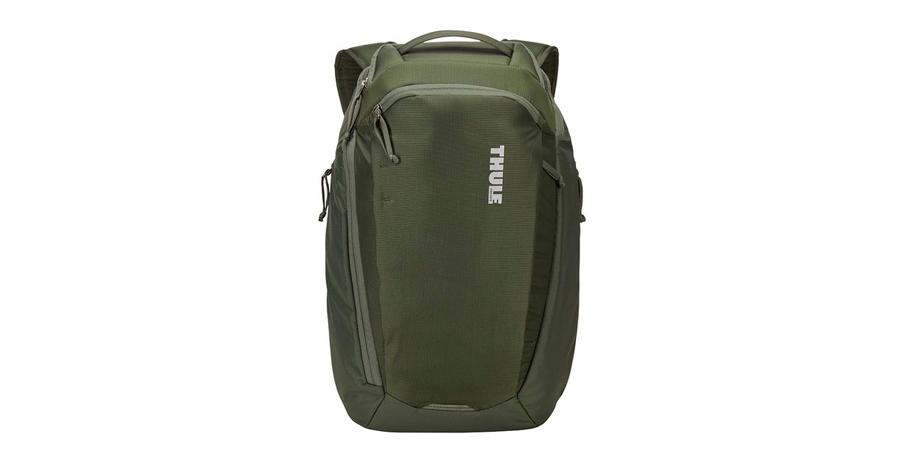Рюкзак Thule EnRoute Backpack 23 л.