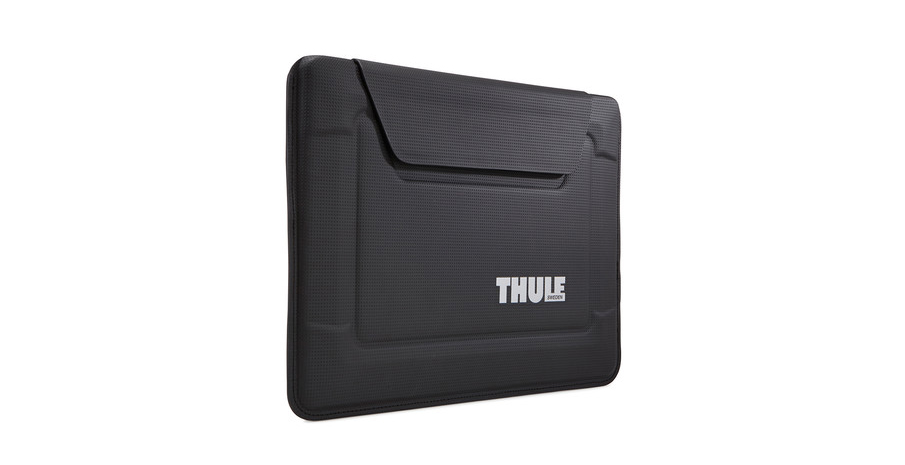 "Конверт Gauntlet 3.0 для MacBook® 12""  TGEE-2252"