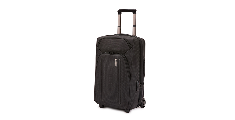 Чемодан Thule Crossover 2 Carry On, 38л.  3204030