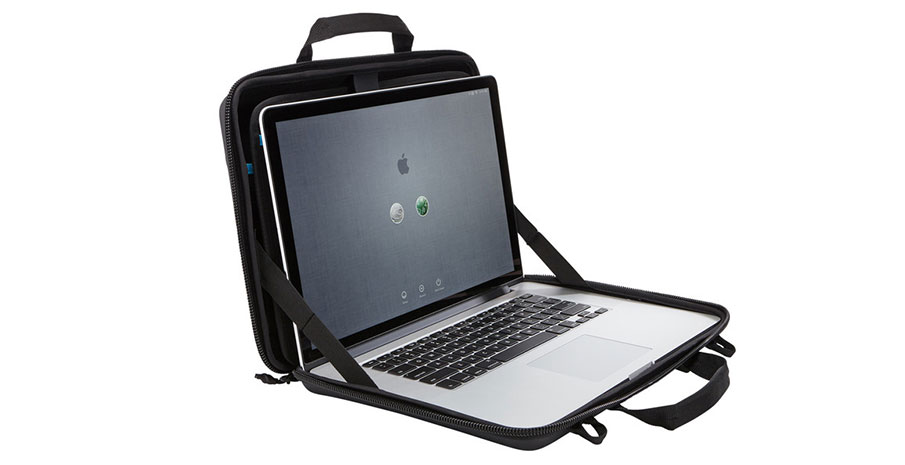 "Сумка Gauntlet 3.0 для MacBook 15""  TGAE-2254"