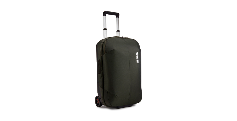 Чемодан Thule Subterra Carry-On, 36 л