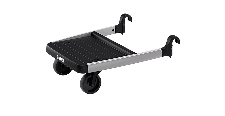 Подножка Thule Sleek для коляски  11000321