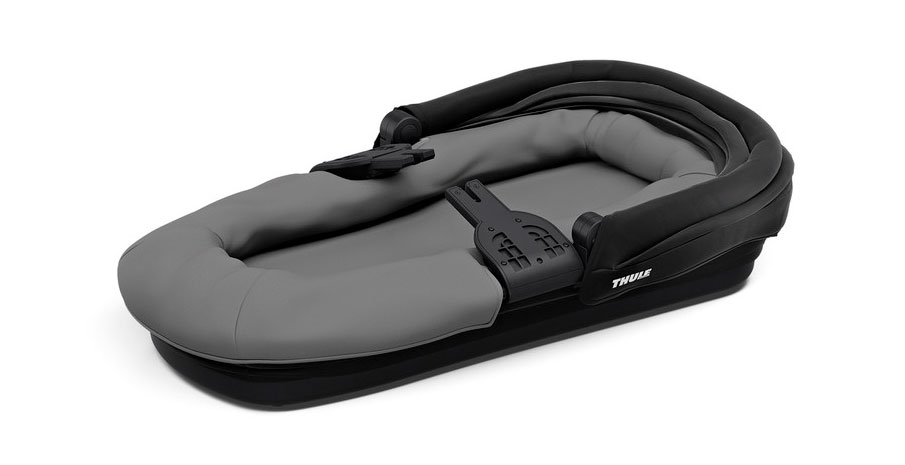 Коляска Thule Urban Glide² New 2 в 1
