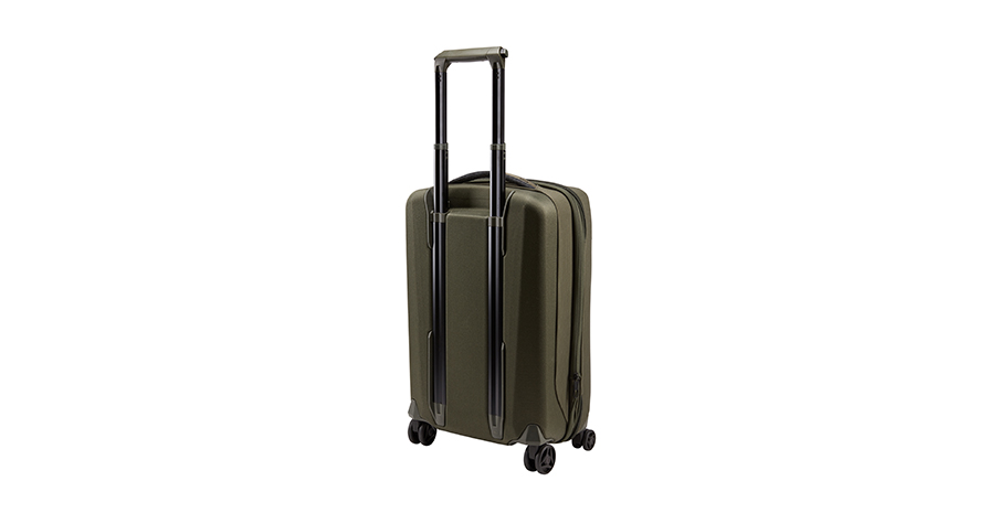 Чемодан Thule Crossover 2  Carry On Spinner, 35 л.