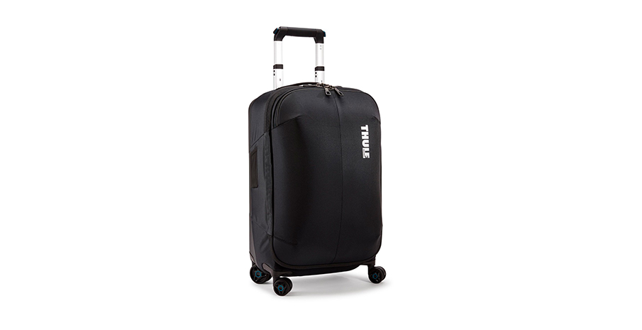 Чемодан Thule Subterra Carry-On Spinner, 33 л