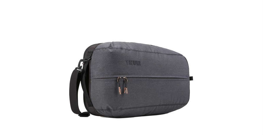 Рюкзак Vea Backpack 21 л.