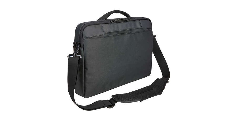 "Сумка Subterra MacBook Attaché 13""  3203424"